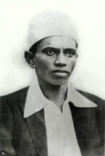 Tirupur 1