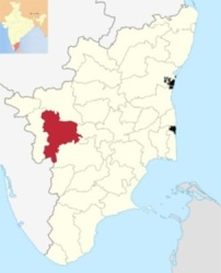 Tirupur 3