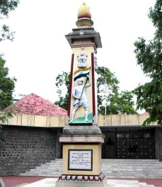 Tirupur 6