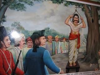 Veerapandiya Kattabomman 1