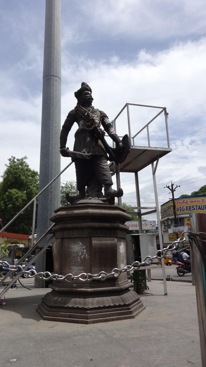 Veerapandiya Kattabomman 5