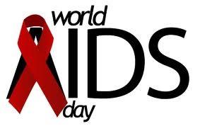 Aids Day.jpg