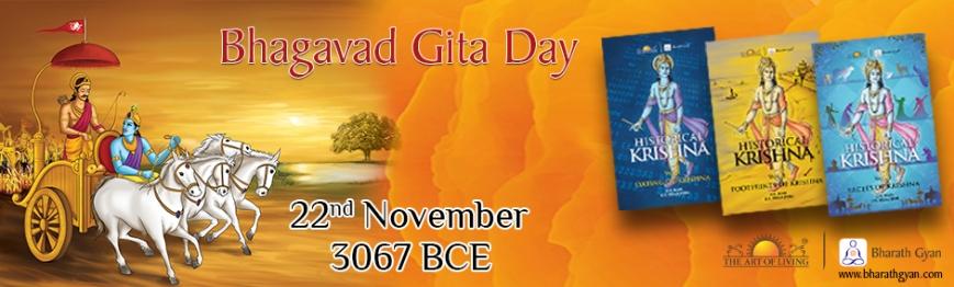Bhagavad Gita day.jpg