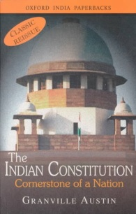 Constitution Day 9