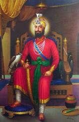 Guru Gobind Singh 1.jpg