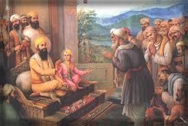 Guru Gobind Singh 2