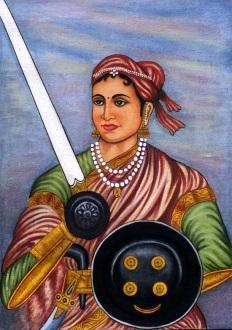 Jhansi 1.jpg