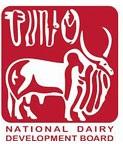 Milk Day 10