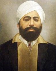 Udham Singh 3