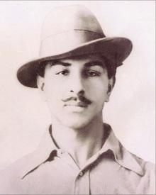 Udham Singh 4