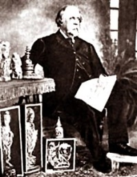 Alexander 1.jpg