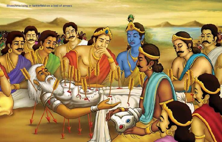 Bheeshma Nirvana 1.jpg