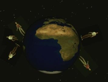 Galileo Galelei 3