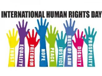Human-Rights-Day-Photos