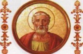 Jesus 11