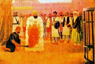 Kashmiri 6