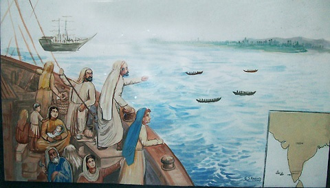 King Solomon 6