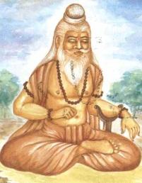 Narmada 14