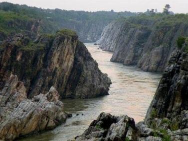 Narmada 3
