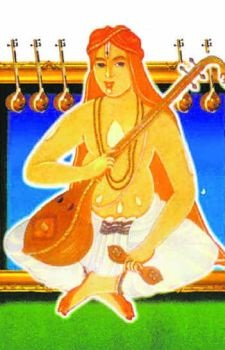 Purandara Dasa.jpg