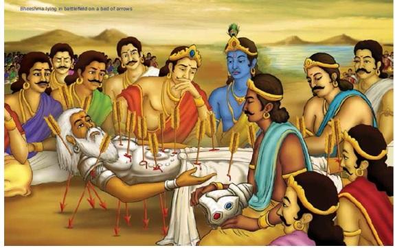 Ratha Sapthami 2