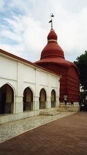 Tripura 2
