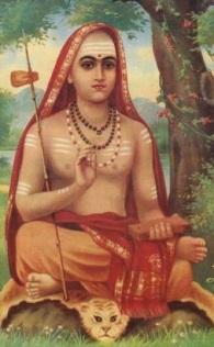 Tripura 3