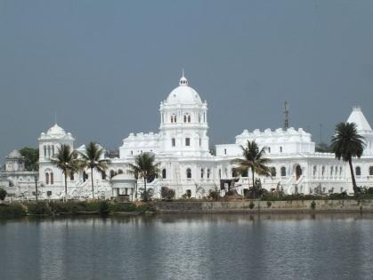 Tripura 4