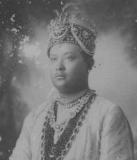 Tripura 7