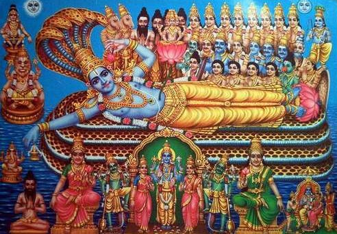 Vaikuntha Ekadasi 1.jpg