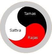 Vaikuntha Ekadasi 3