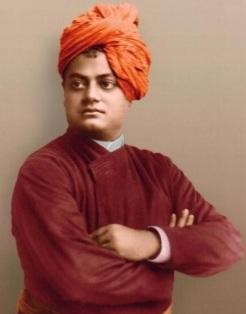 Vivekanand 1.jpg