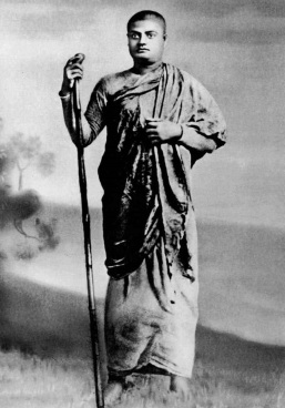 Vivekanand 2