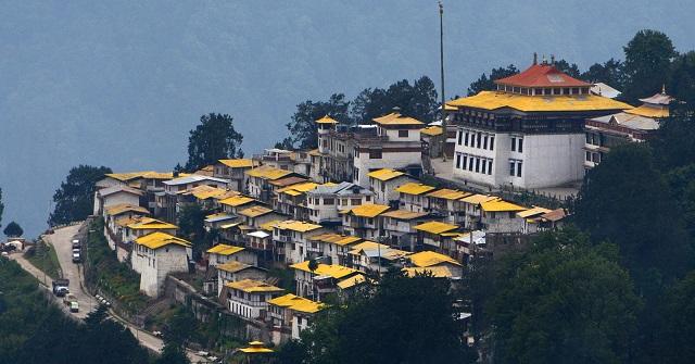 Arunachal Pradesh 13
