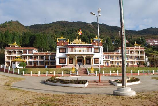 Arunachal Pradesh 14