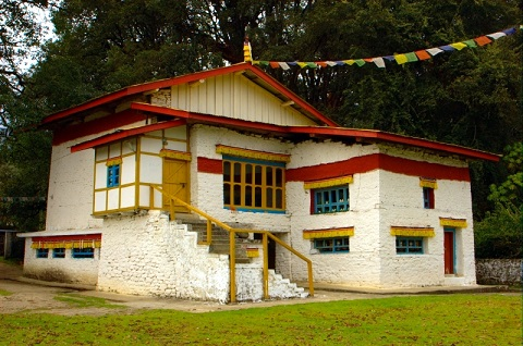 Arunachal Pradesh 15