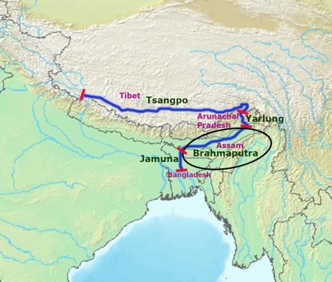 Arunachal Pradesh 6