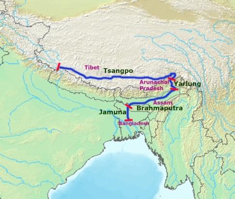 Arunachal Pradesh 7