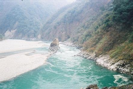 Arunachal Pradesh 8