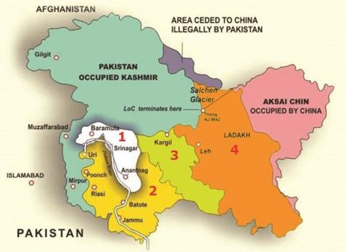 Kashmir 3