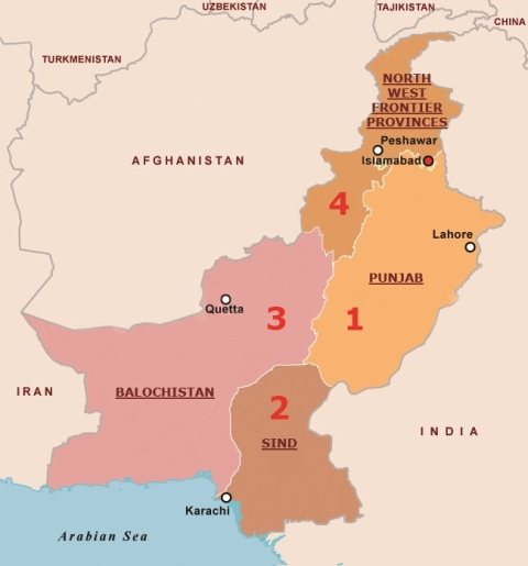 Kashmir 6