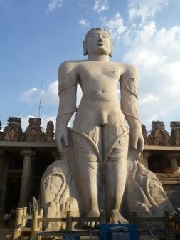 Bahubali 8