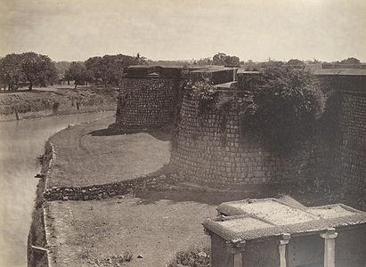 Kempe Gowda 4