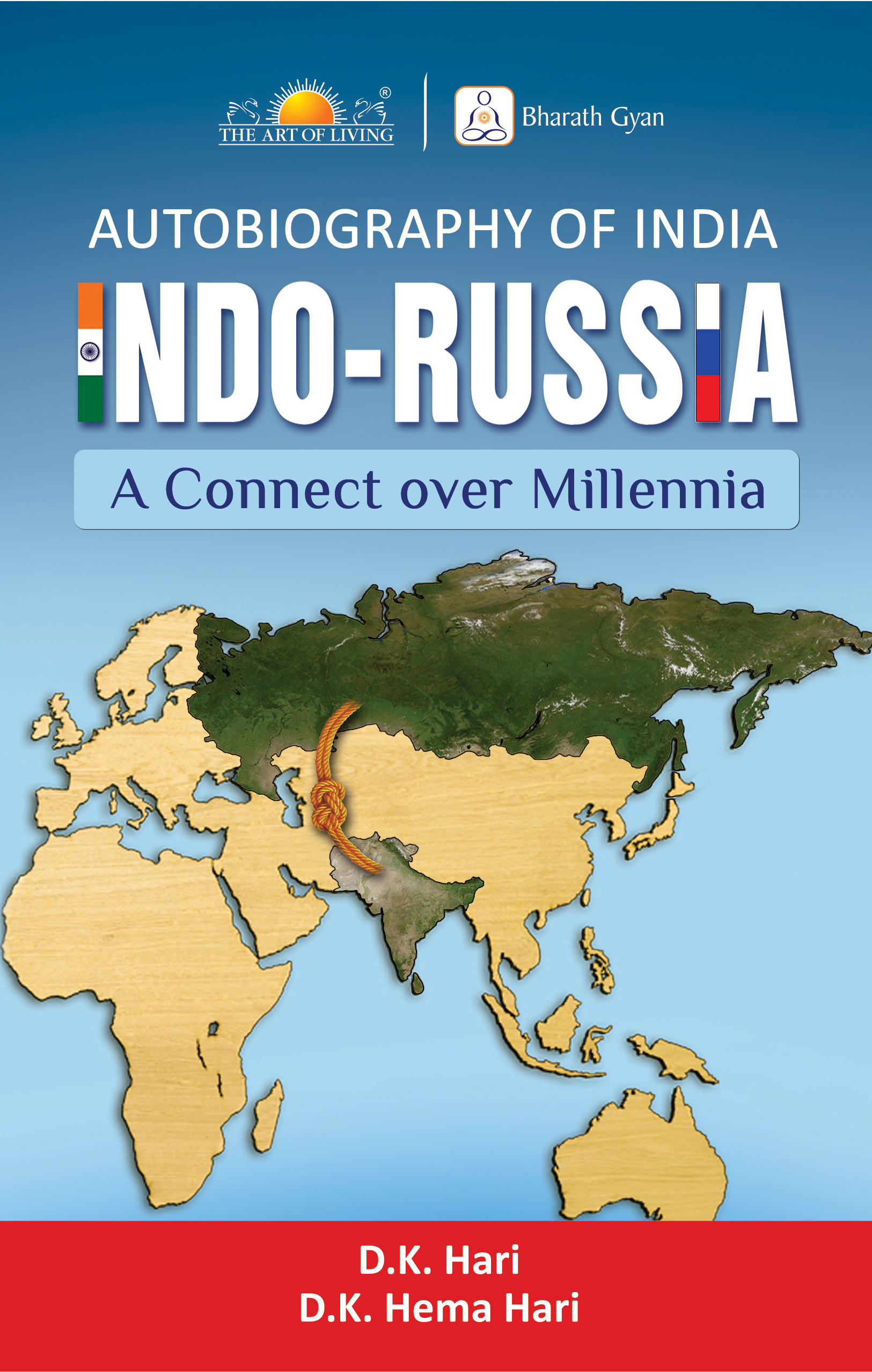 Indo-Russian-Connect-Front