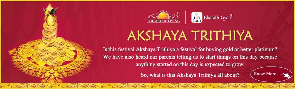 Akshya-Trithiya-1